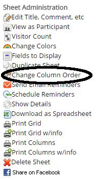 change_column_order
