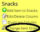 change_item_order